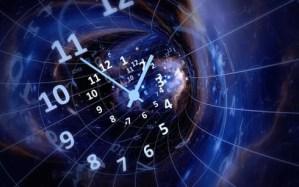 時間を作る by 銀河カウンシル