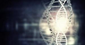 DNAと意識 by クライオン&プレアデス