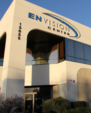 Envision Center