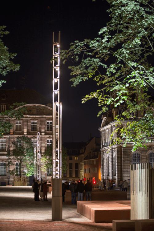 Place-du-chateau,-Strasbourg--Conception-lumiere-et-Photo3-Acte-Lumiere