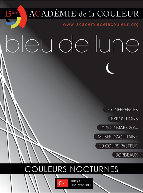 Bleu-de-lune---academie-de-la-couleur---Bordeaux---21-22-mars-2014