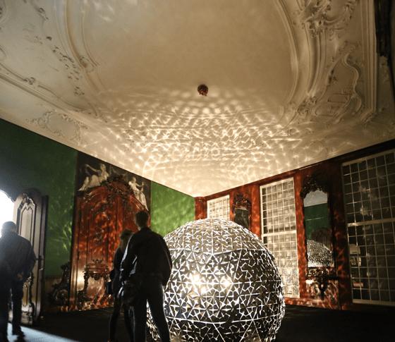 Lotus-Dome,-Daan-Roosegaarde,-Rijksmuseum-Amsterdam----Photo-Jean-Yves-Soetinck-