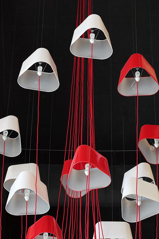Theatre-Jean-Claude-Carriere-Montpellier-France-Architecte-A+Architecture - ©-Marie-Caroline-Lucat--24