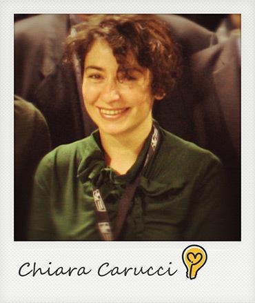 Chiara-Carucci-portrait-polaroid