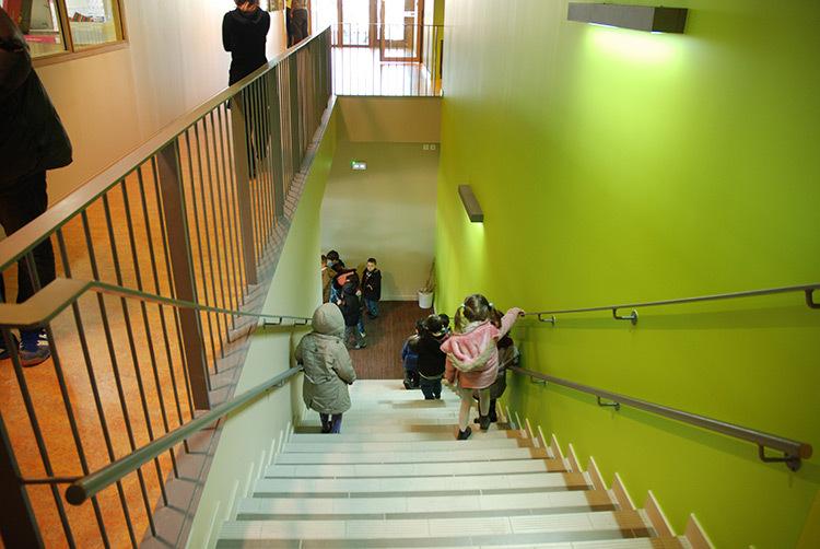 Ecole-maternelle-Jean-Carrière,-Nîmes-5-photo-Les-Eclaireurs