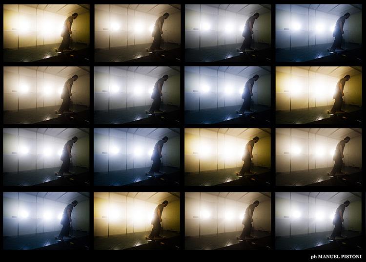 NaturaLED---DaylightInteraction_3---Photo-Manuel-Pistoni