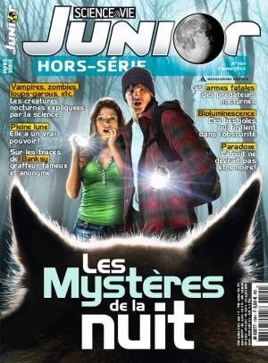science-et-vie-junior-hors-serie-mystere-de-la-nuit-couverture-104-300x407