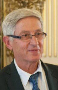 Antoine Bouchet