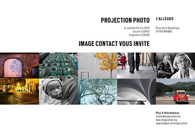 Projection-2014---Image-Contact---Flyer-Olivier