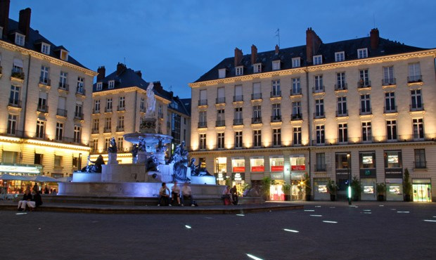 Place-royale-Nantes-CL-Guilhot-Photo-Vincent-Laganier-IMG_0632