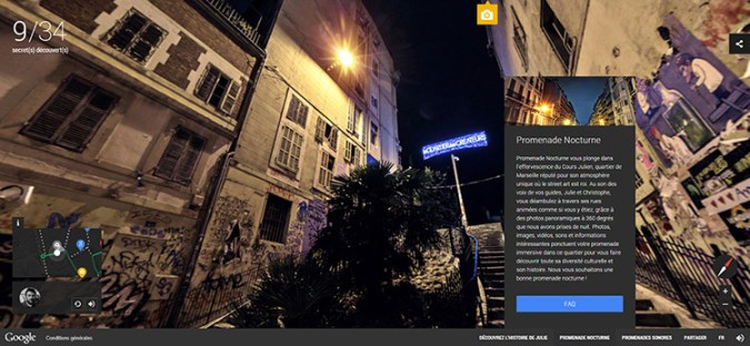 Promenade-nocturne-de-Marseille-Julie-de-Muer-Google-13
