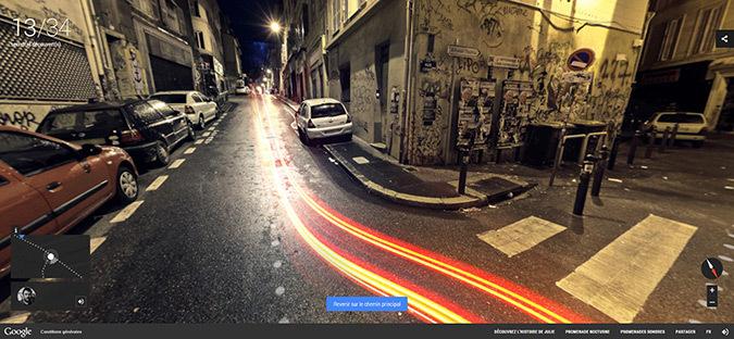Promenade-nocturne-de-Marseille-Julie-de-Muer-Google-16