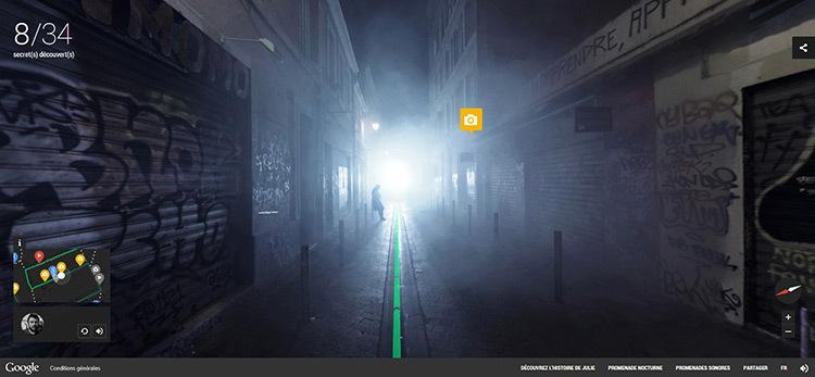 Promenade-nocturne-de-Marseille-Julie-de-Muer-Google-9