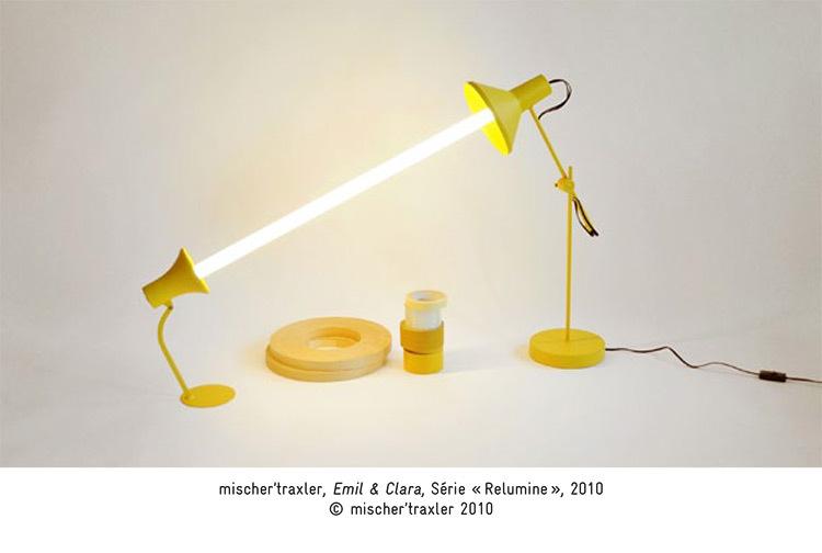Que-la-lumiere-soit-expo-FondationEDF-Vitra-Design-Museum-5