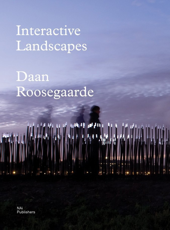 Daan-Roosegaarde-Interactive-Landscapes-book-cover