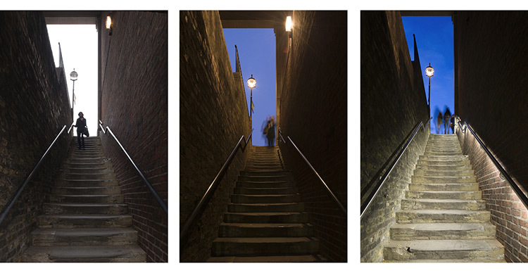 L-RO_Essex-Street-Steps_Sequence