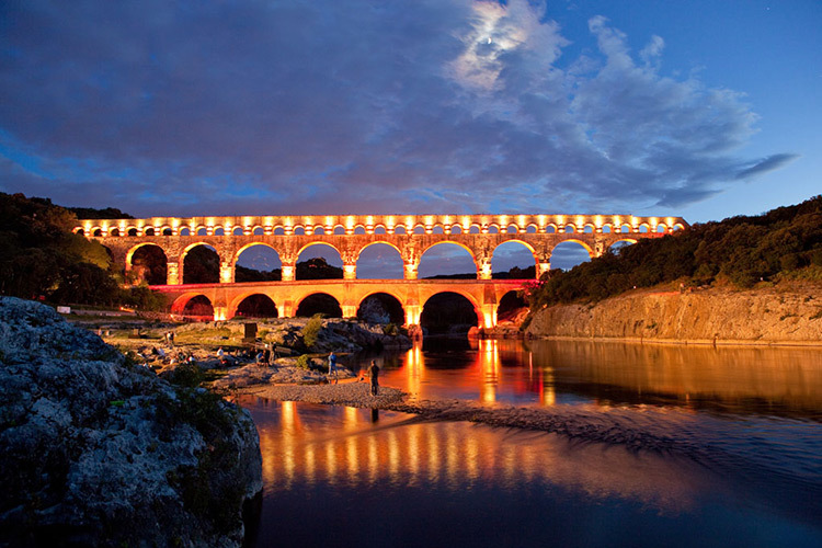 Pont-du-Gard---Photo-2-Yann-de-Fareins