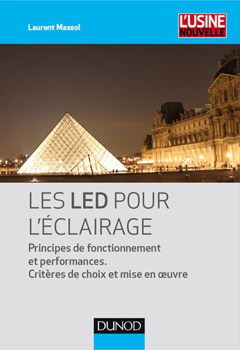Les-LED-pour-l'éclairage,-fonctionnement-et-performances--couverture