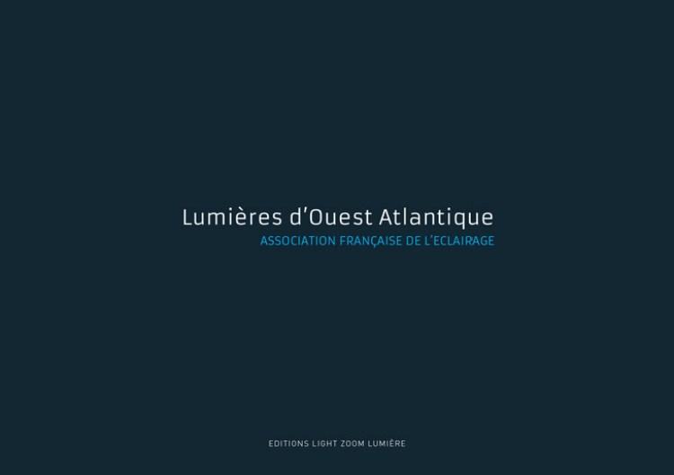 Lumieres-dOuest-Atlantique---AFE---Light-ZOOM-Lumiere