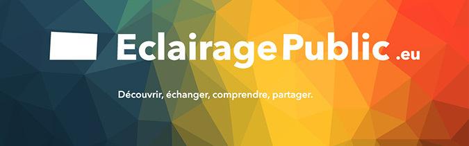 Eclairagepublic.eu---banniere-logo---Aubin-Ribeyron