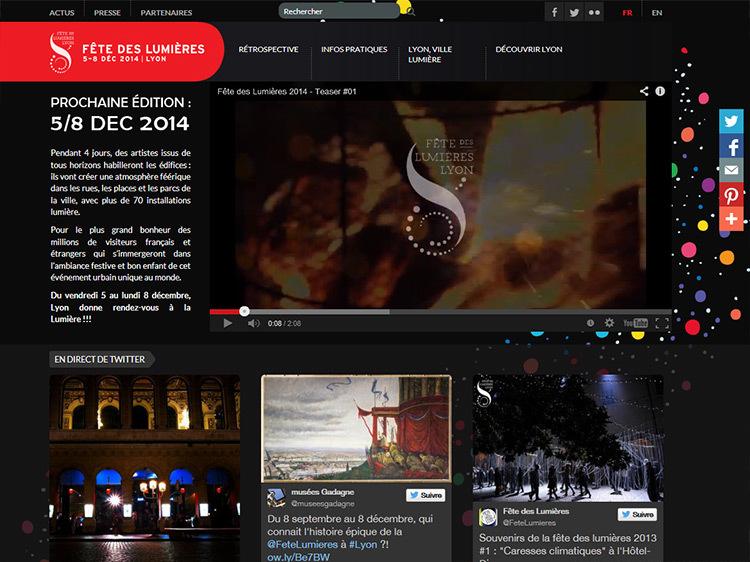 Fete-des-Lumières-Lyon-nouveau-site-Internet