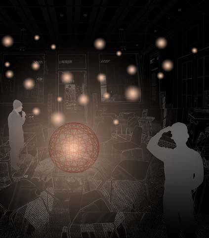 Fete-des-Lumieres,-Lyon---Experimentations-etudiantes-franco-allemandes-2014-esquisse-©-Project-Heartbeat