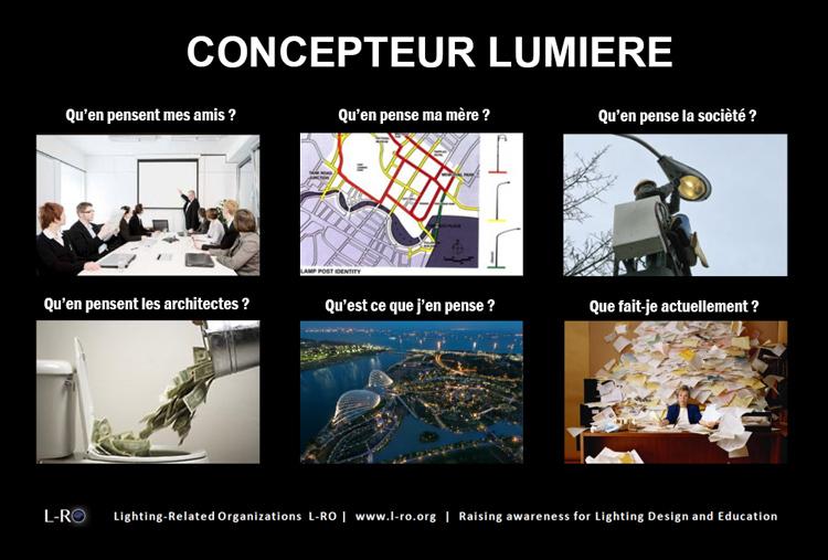 concepteur-lumiere-FR---L-RO