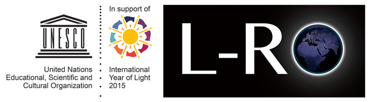 L-RO_IYL_UNESCO---Lighting-Related-Organizations