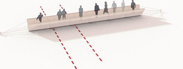 The-Hope-ETSAM-Madrid-Espagne-2-Prix-proposition-etudiantes-Trophees-Lamp-2013