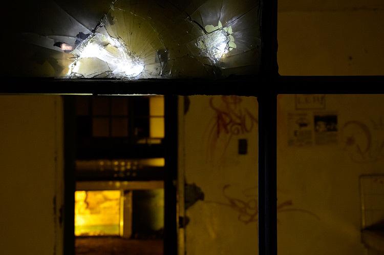 Workshop-EILD-2014-Un-estacion-de-luz-Photo15-Levo-studio