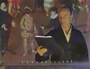 Jours-et-nuits-du-Theatre---1-apprivoiser-la-lumiere--1991-Comedien-Gerard-Desarthe--Auteur-Realisateur-François-Porcile---La-Sept,-Tara-Productions