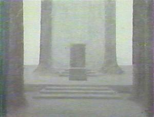 Jours-et-nuits-du-Theatre---1-apprivoiser-la-lumiere--1991-Dessin-Adolphe-Appia-Auteur-Realisateur-François-Porcile---La-Sept,-Tara-Productions
