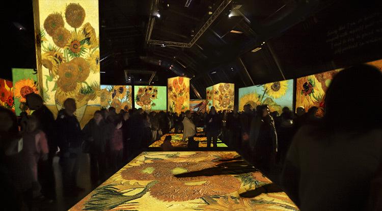 Van-Gogh-Alive-©-Grande-Exhibitions (5)