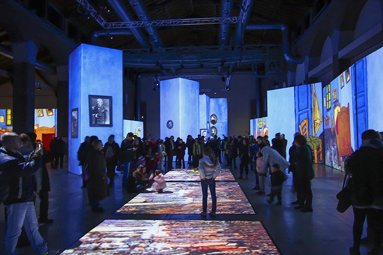 Van-Gogh-Alive-©-Grande-Exhibitions (6)