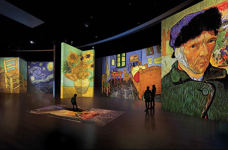 Van-Gogh-Alive-©-Grande-Exhibitions (8)
