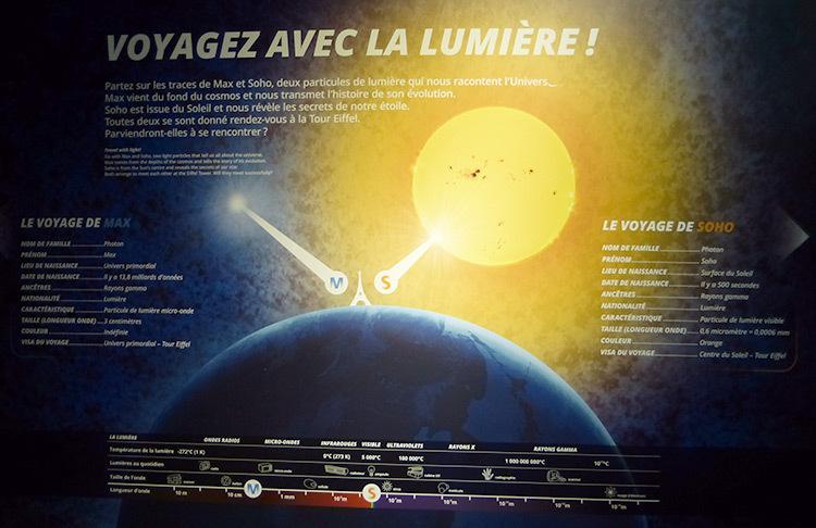 2015, l'Odysee de la Lumiere, exposition, CEA, Paris - Photo Vincent Laganier (15)