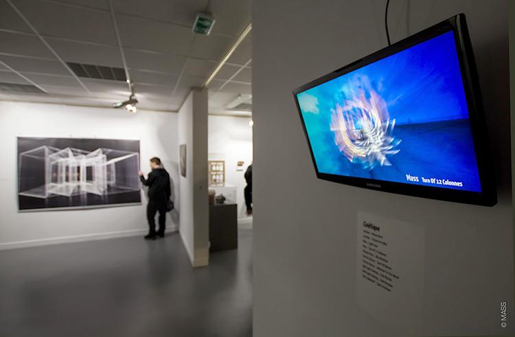 Light Painting, lumières dans l'espace exposition-LFLP-Enghien-Mars2015 (2)