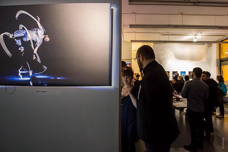 Light Painting, lumières dans l'espace exposition-LFLP-Enghien-Mars2015 (4)