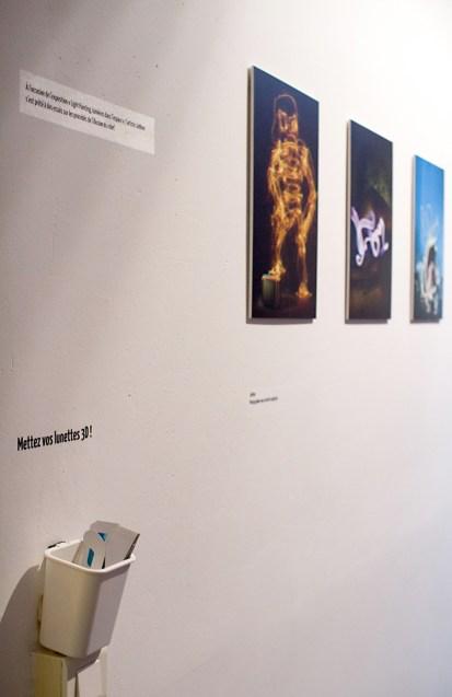 Light Painting, lumières dans l'espace exposition-LFLP-Enghien-Mars2015 (9)