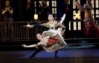 3_balerinMARE