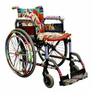 sclavis-rolling-chair-by-sergio-calatroni-artroom-4