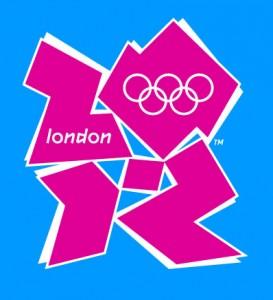 london1yw5