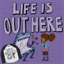 lifeisouthere