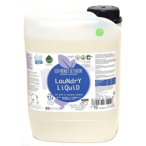 detergent-ecologic-lichid-pentru-rufe-albe-si-colorate-lamaie-5l-160-4