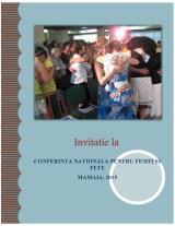 Invitatie conferinta Mamaia 2015-page0001