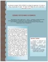 Invitatie conferinta Mamaia 2015-page0002