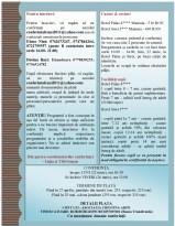 Invitatie conferinta Mamaia 2015-page0003