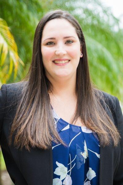 Joanna Kallinosis - Property Insurance Attorney