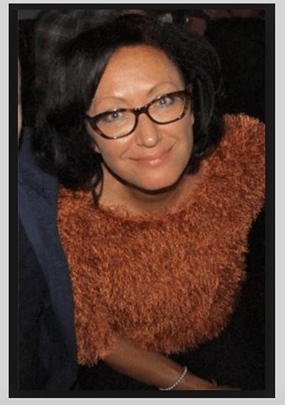 Kathleen M. Bonczyk - Property Insurance Attorney