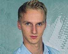 Philipp Deusing